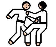 Judo AG