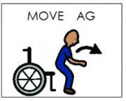 Move AG