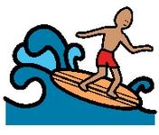 Wassersportfreizeit